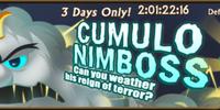 Cumulo Nimboss