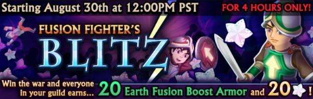 File:Fusion Fighter's Blitz.jpg