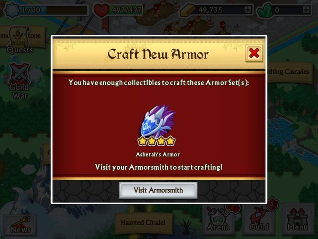 File:Asherah can now craft.jpg