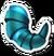Capricorn Horn