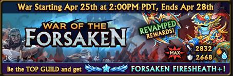 File:War of the Forsaken.png