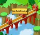 Guardian's Crossing