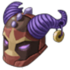 Brawlers Armor-Head