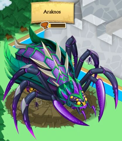 File:Araknos Boss.jpg