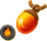 File:FireBauble.png