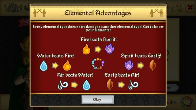 File:Elements.jpg