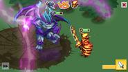 Wrath attack (3)
