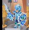 File:Seafoam armor.png