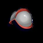 BasicFireArmor