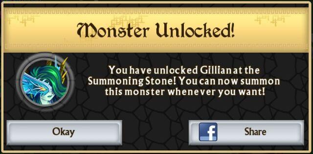 File:Gillian's Summoning Stone Unlock.JPG