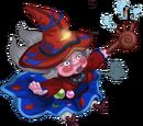 Steam Wizard