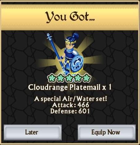 File:Cloudrange1.jpg