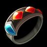 Aqueous Bounty-Aqueous Circuit (Ring)