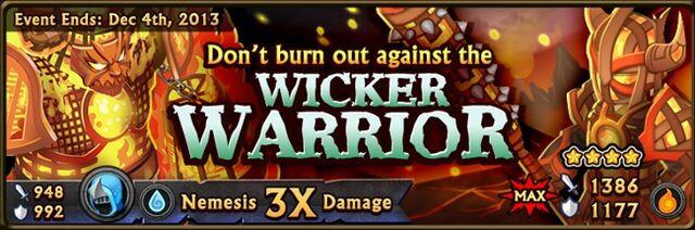 File:Wicker warrior banner.jpg