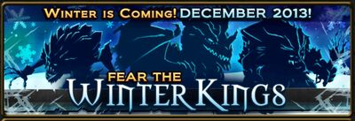 WinterKings