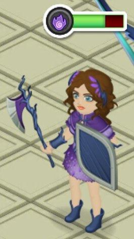 File:Mystic Armor v1 female.jpg