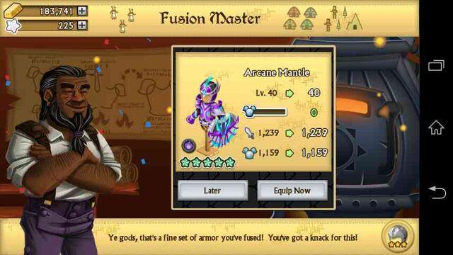 File:Fusion Proof.jpg
