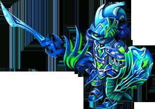 File:Deepsea destroyer.png