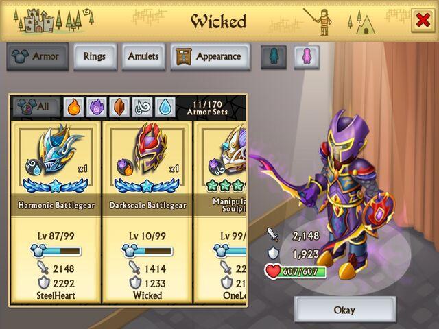 File:Armor1image.jpg