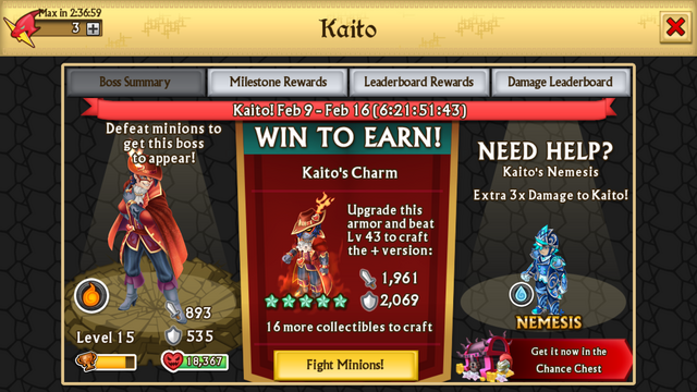File:Kaito Level 15 Stats.png