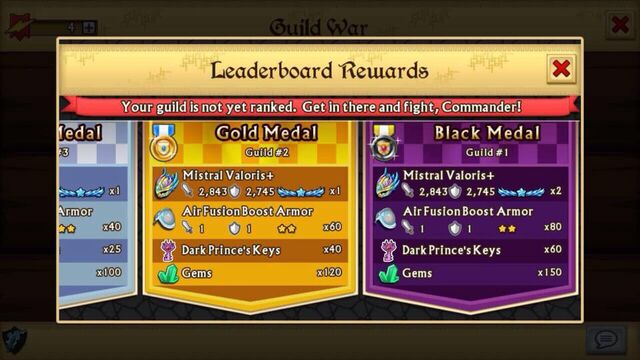 File:Melee of the Mistral 3 Day War Leaderboard Rewards top 1 & 2.jpg