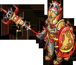 File:Belfry battlegear.png