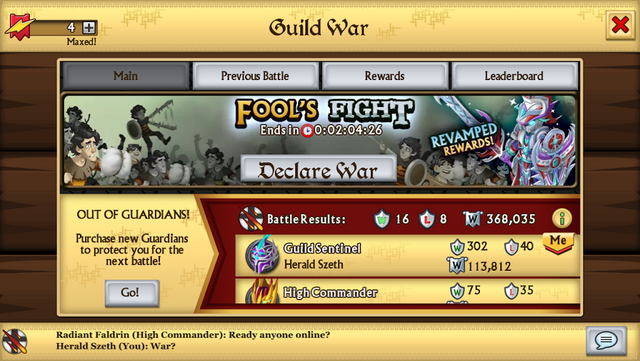 File:GW - Fool's Fight 3.31.14.png