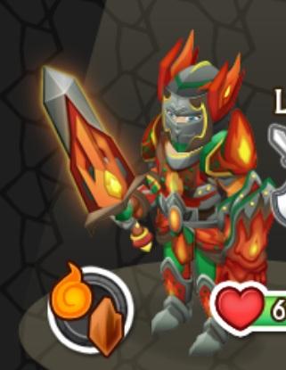 File:Tempered Battlegear Evolution 2.jpg