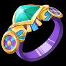Patrium Umbragear-Patre Nexus (Ring)