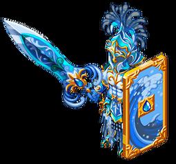 Centurion Aegis