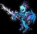 Dragonvoid Eternal
