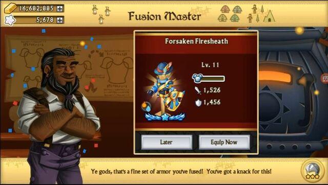 File:ForsakenFiresheathCraft.JPG