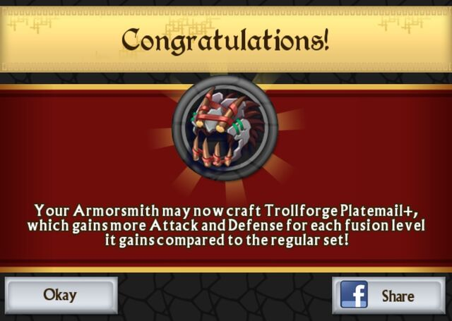 File:Trollforge Platemail Plus can now be Crafted.jpg
