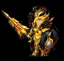 Ravenlordnemesis