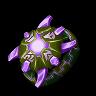 Meditor Montem-Montem Oren (Ring)