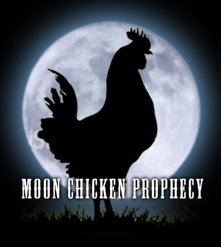 File:Moon chicken.jpg