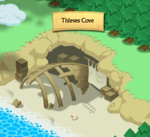 File:Thieves Cove.jpg