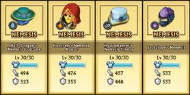 Nemesis 2
