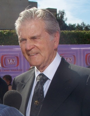 don murray md