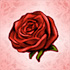 Rose of Charisma-icon