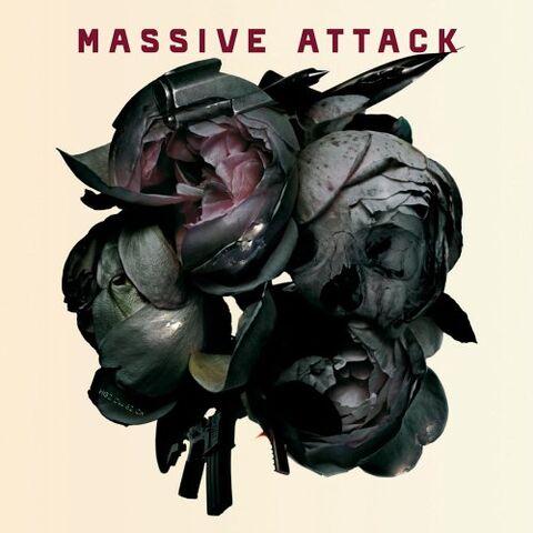 File:Massive Attack - Collected.jpg
