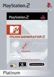 File:Mtvmusic2bigtruest.jpg