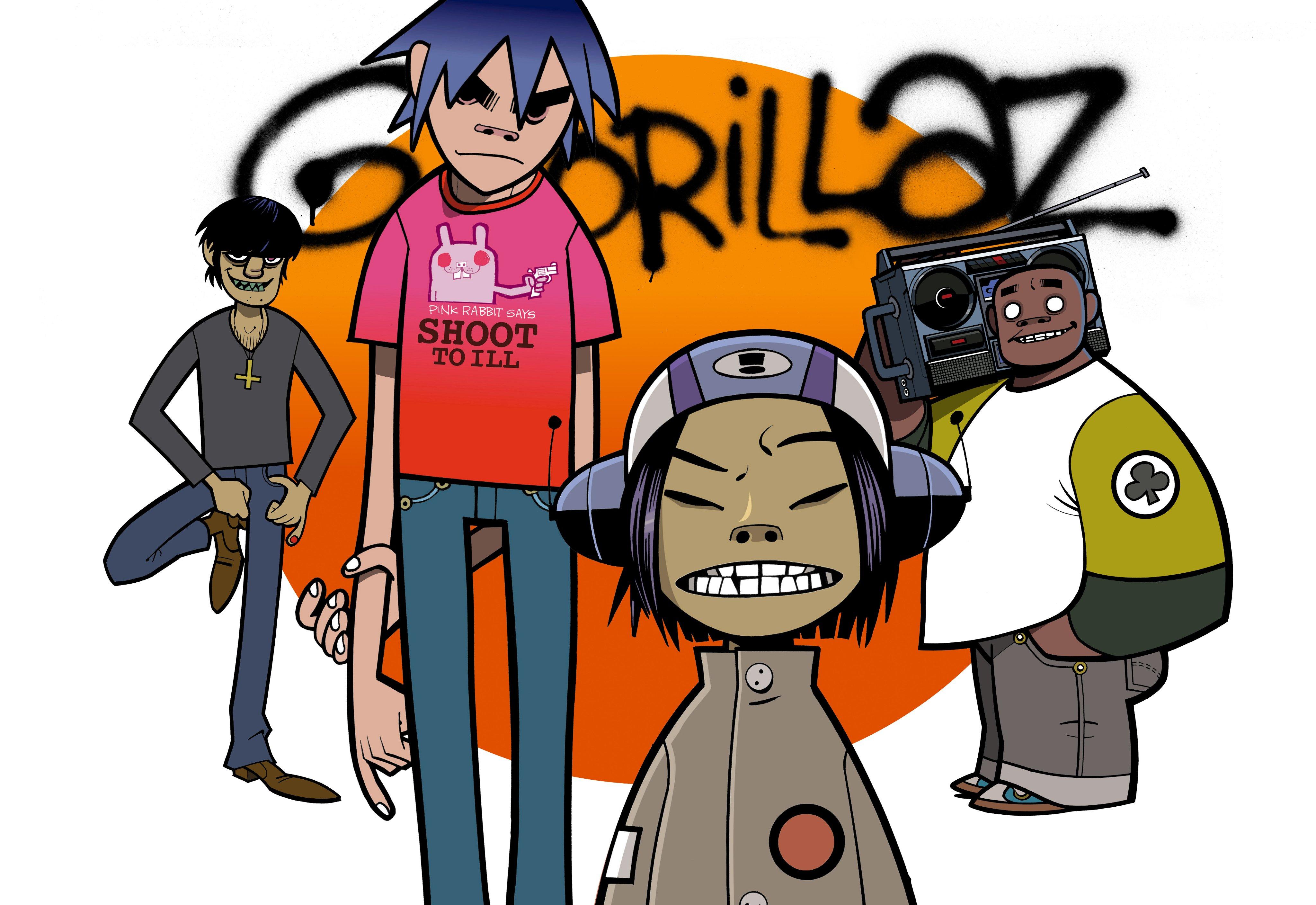 File:Gorillaz Phase 1.jpg