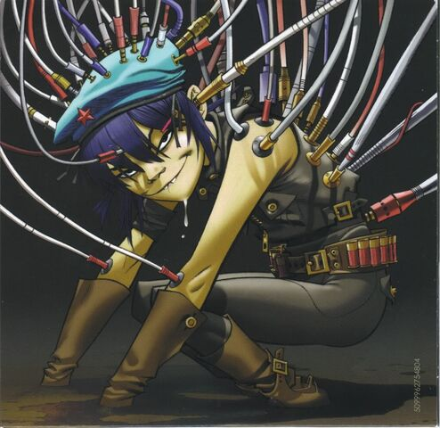 File:Cyborg noodle by darkzomby.jpg