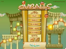 Civiballs-title-screen