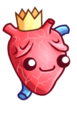 Heart shiny.png