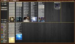 Elements-deck-building