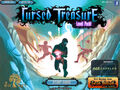 Cursed Treasure Level Pack title screen.jpg