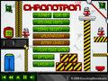 Chronotron-title-screen.jpg