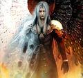 Sephiroth Neutral.jpg